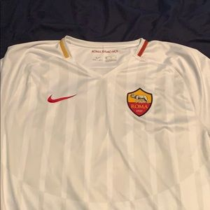 Other - Roma Jersey